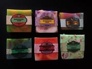 Мыло ручной работы Handmade Soap by E.D.